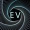 EV 49