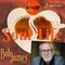 Soul Life (Nov 9th) 2018 with BOB JAMES interview