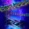 bEN hOOk got hooked vol 4
