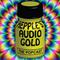 Hepple's Audio Gold: The Popcast - Volume 1