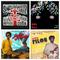 Μουσικές Του Πλανήτη_Planet Music with The Liberation Project, Grupo Pilon, Gili Yalo, Baba Zula....