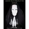 BNB London Radio Show - Jessica Herrera Presents: American Horror Story Asylum 9.9.18
