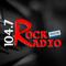 Rock Radio Top 10 7-1-2021