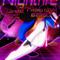 DJ Nightfire @ IFC and a little extra