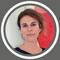 Dr. Liesbeth Denef - Un podcast santé avec une approche intégrale (FR)