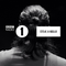 Steve Angello - BBC Radio1 Residency (01-10-2014)