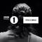 Steve Angello - BBC Radio1 Residency (01-10-2014)