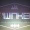 TWINKER - 08.01.2018 [FUTURE BASS / EDM / TRAP]