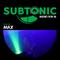 Subtonic - Radio - Sub 14