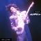 Life + After Prince Mix Dedication R.I.P.