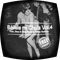 Báilele mi Chula Vol.4 - FREE DOWNLOAD