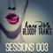 BloodyTrance Sessions #003 (Mixed by Luana Vilella)