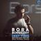 Deep Vibes - Guest BORA BORSICZKY - 16.06.2019