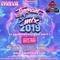 @DJBoneKidd Presents...Ignorant Summer Mix 2019: 99 Problems But Drip Ain't 1