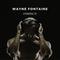 "Wayne Fontaine - ""Gyming It"" (Feb 2019)"