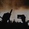 OMS Indie Rock Sampler