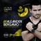 Aleander Bergamo @ Black Tarj @ 16-05-2015