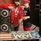 ZNUFF STARR & DJ MILKDOESAPARTYGOOD LIVE ON TRENTON 9.16.17