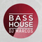 Dj Marcos Mix Bass House 2017 EP2