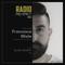 RadioProspect #013 - Francesco Miele