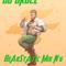 Dj Bruce BeArStAtIc Mix N°6 2018