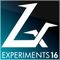 Lorenx EXPERIMENTS Podcast #16