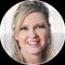 Mompreneur Model - Jennifer Dawn - Best Planner Ever