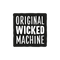 D&B-stylee (Original Wicked Machine @Operator Radio 27-11-2020)