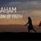 Abram to the Rescue (Audio)