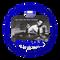 3ème Spéciale 100% funk & funky du Club Du Bon Temps - mois de Novembre 2018 - Mixmachine web radio