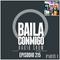 BailaConmigo RadioShow Parte 1 Episodio 215