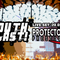 SOUTH BLAST! LIVE SET @ PROTECTOR PRESTIGE WOLA K. (20.09.2014)