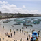 State-building in Somalia: federalism, security and development