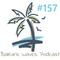 Balearic Waves Podcast #157