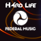 H4rd Memories - Mix of the Week (Especial Federal Music 2016) - #40