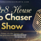 The Str8 House No Chaser Show aired on 5.10.2018