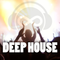 Addicted to Deep vol. 2.
