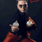 NST - Nhạc Bay Phòng ✈ Đậm Chất Phiêu 2018 ✈✈✈  -  ♥ Ăn Tỏi Đi Em ♥   - Hưng Hà (RM) (143.7MB)
