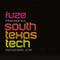 Fuze presents :: SOUTH TEXAS TECH :: Sept. 2018