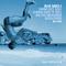 BLUE SKIES 2 / Summertime Soul Jazz Latin Rock 'n' Roll Mbaqanga Reggae Bossa Nova