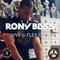 RONY-BASS-LIVE@FLEX-GYM-FRIDAY-PUMP-PARTY-BIRTHDAY-EDITION-2018-10-05