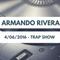 AR b2b Ivan Salvador 4/06/2016 Secret Show 1.2
