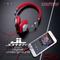 Johnny L - Digital Underground Episode 139 On AH FM 21st of Nov 2019