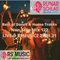 Runar Schlag Live @ RS MUSIC2 27.01.2021 | Best Remixes of Popular Party Dance & House Songs #122