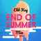 Sway End of Summer Pop Mix
