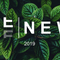 Renew 2019 - Boasting Only In Christ (Audio)