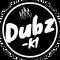 Happy MerryChrismas -Mix DUBZ-K1