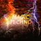MAGIC TECHNO