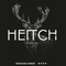 HEITCH in Session - Techno Experience