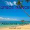 08 de Julio 2017 - Set para Space Dance de Estudio 97.9 FM